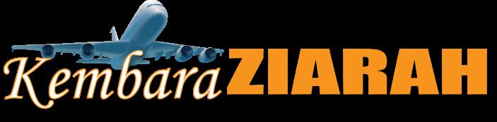 logo kzm 8