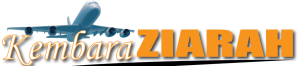 copy-cropped-logo-kzm-85.png