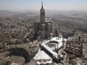 Mecca-Clock-Tower-04