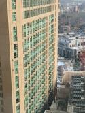 Hotel Retaj